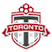 match - Toronto FC vs Los Angeles FC