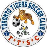 Toronto Tigers FC