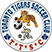 Toronto Tigers FC Stats