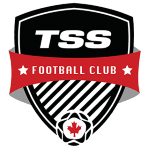 TSS FC Rovers Badge