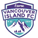 Vancouver Island FC