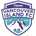Vancouver Island FC
