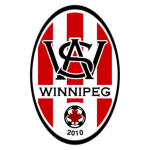 World Soccer Academy Winnipeg Badge