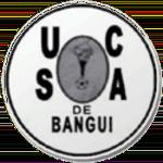 Olympique Réal de Bangui
