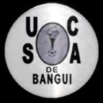 Union Sportive Centrafricaine