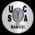 Union Sportive Centrafricaine Logo