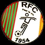 Renaissance FC