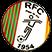 Renaissance FC Stats