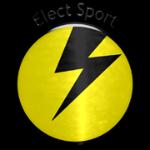 Elect-Sport Logo