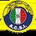 Audax Italiano La Florida II Stats