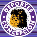 CD Concepción Badge
