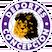 CD Concepción Stats