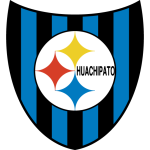 CD Huachipato Badge