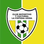 CD La Pintana Unida