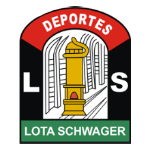 CD Lota Schwager Badge