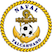 CD Naval de Talcahuano Logo