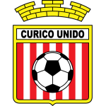 CD Provincial Curicó Unido Badge