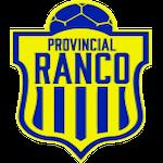 CD Provincial Ranco