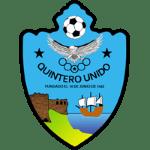 CD Quintero Unido