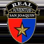 CD Real Juventud San Joaquín Badge