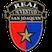 CD Real Juventud San Joaquín Logo