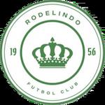 CD Rodelindo Román
