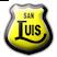 CD San Luis de Quillota Stats