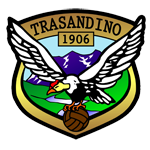CD Trasandino de Los Andes Badge