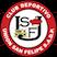 CD Unión San Felipe Stats
