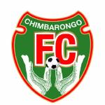 Chimbarongo FC