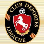 Club Deportes Limache Badge