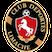 Club Deportes Limache Logo