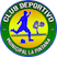 Club Deportes Pintana