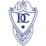 Club Deportivo Defensor Casablanca  Badge