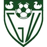 Club Deportivo General Velásquez Badge