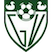 Club Deportivo General Velásquez logo