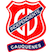 Club Deportivo Independiente de Cauquenes  logo