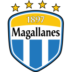 Club Deportivo Magallanes Badge