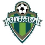 Club Deportivo Pilmahue