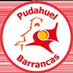 Club Deportivo Pudahuel Barrancas