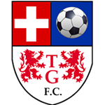 Club Deportivo Social y Cultural Tomás Greig Badge