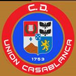 Club Deportivo Unión Casablanca