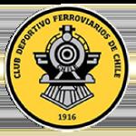 Club Ferroviarios de Chile