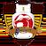 Club Gasparin Logo