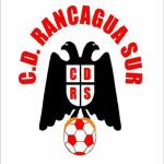 Club Rancagua Sur Badge