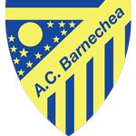 Club Social y Deportivo Lo Barnechea Badge