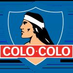 CSD Colo Colo Under 20