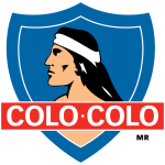 CSD Colo-Colo Hockey Team
