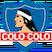 CSD Colo-Colo Stats