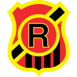 CSD Rangers Badge